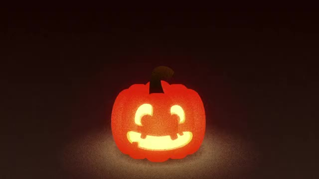 Watch and share Pumpkin GIFs on Gfycat