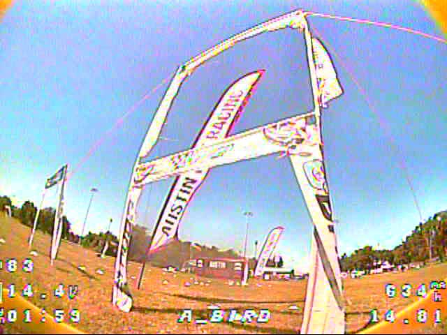 Watch and share Drone Racing GIFs and Crash GIFs by acrimoniousbird on Gfycat