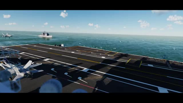 Watch DCS: F/A-18C Hornet - Pre-Purchase Available and Save ! GIF by @deltakilo008 on Gfycat. Discover more Digital Combat Simulator (Video Game), Eagle Dynamics (Video Game Developer), Lock On: Modern Air Combat (Video Game), air combat, dcs, flaming cliffs, flight simulator, nttr, simulation, the fighter collection GIFs on Gfycat