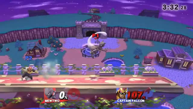 Watch and share Smashbros GIFs by crimsoneevee on Gfycat