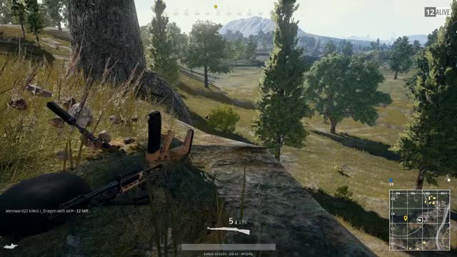 Watch and share Gamingpc GIFs by enj0ym3nt on Gfycat