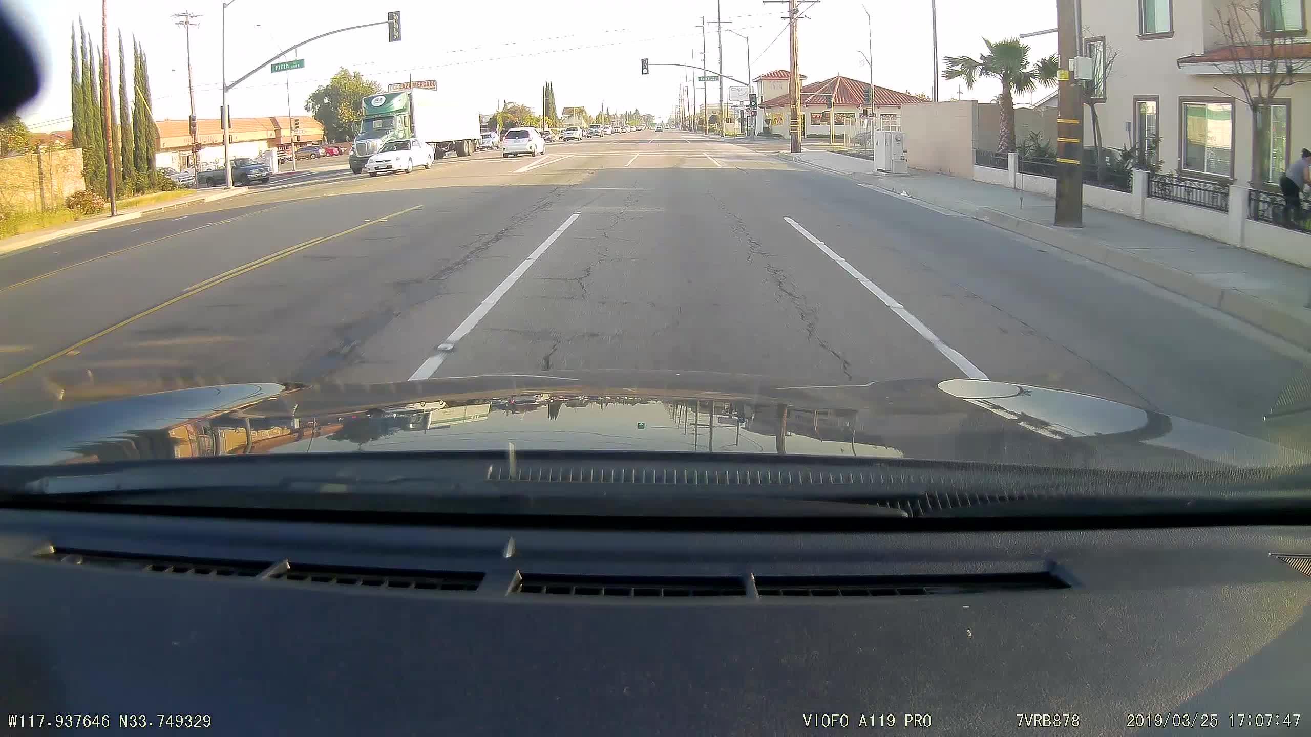 dashcam, Drunk Drivers at 5PM GIFs