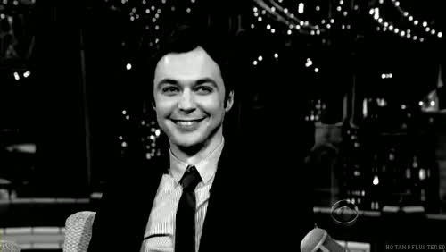 Watch Filmography GIF on Gfycat. Discover more jim parsons GIFs on Gfycat
