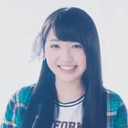 Watch PS GIF on Gfycat. Discover more akb48, kizaki yuria, muto tomu, oya masana, takayanagi akane GIFs on Gfycat