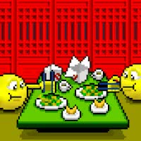 Watch chinese restaurant GIF on Gfycat. Discover more related GIFs on Gfycat