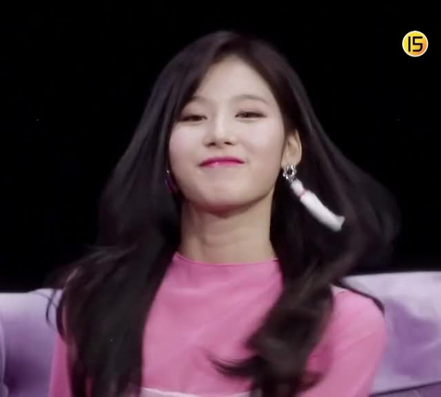 Watch and share Twice GIFs and Sana GIFs by Sanasgem on Gfycat