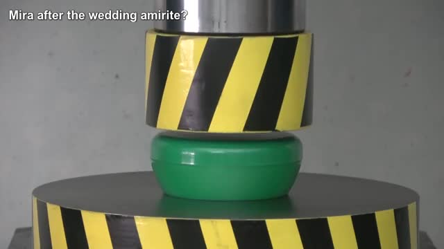 Watch and share Experiment GIFs and Hydraulic GIFs on Gfycat