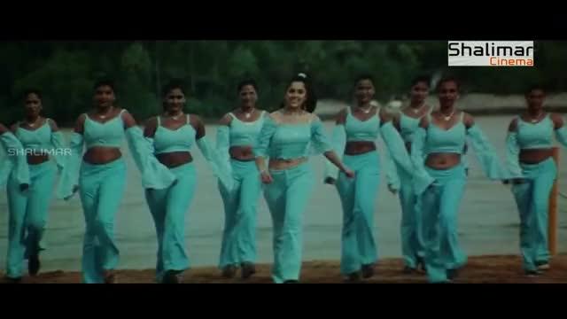 vlc-record-2019-01-20-17h19m08s-Chanti Movie Ontlo Netthuru