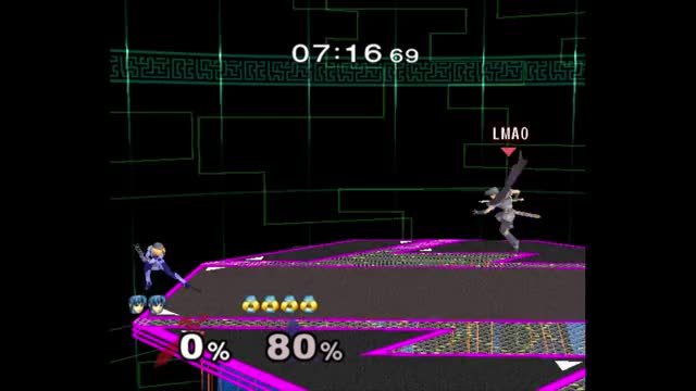 Watch and share Faster Melee - Slippi (r18) 2020-05-15 11-17-09 GIFs on Gfycat