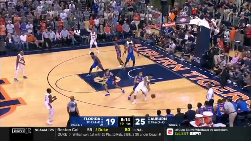 People & Blogs, W, basketball, UF Auburn full game GIFs