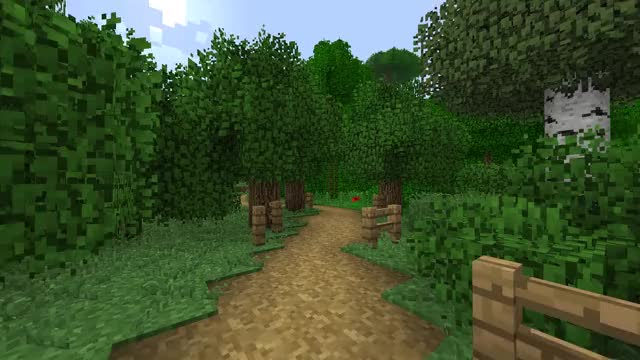 Watch and share Minecraft GIFs by kevgw1996 on Gfycat
