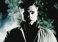 Watch and share Sebastian Stan GIFs and Chase Collins GIFs on Gfycat