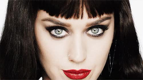 Watch and share Katyperry GIFs and Sexy GIFs by Reactions on Gfycat