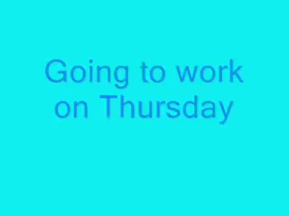 Watch and share Thursday Work GIFs and Antarctica GIFs on Gfycat
