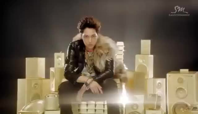 Watch Kai GIF on Gfycat. Discover more exo, kai, kpop, maxstep GIFs on Gfycat