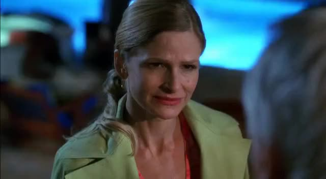 Watch the look GIF on Gfycat. Discover more brenda leigh johnson, the closer GIFs on Gfycat