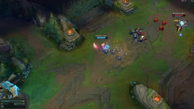 Watch Untitled GIF on Gfycat. Discover more leagueoflegends GIFs on Gfycat