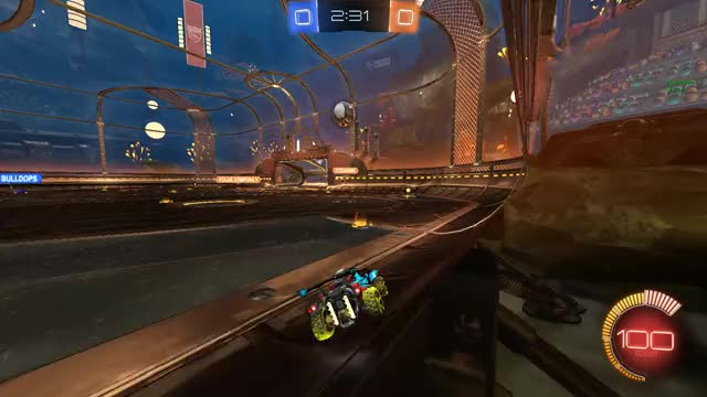 Watch competitive rules GIF by @gippeh on Gfycat. Discover more RocketLeague GIFs on Gfycat