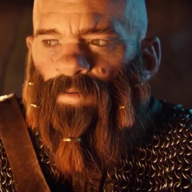 Watch Gwent CGI Teaser GIF on Gfycat. Discover more witcher GIFs on Gfycat
