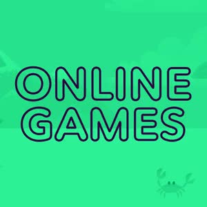 Watch and share Online Games Category GIFs on Gfycat