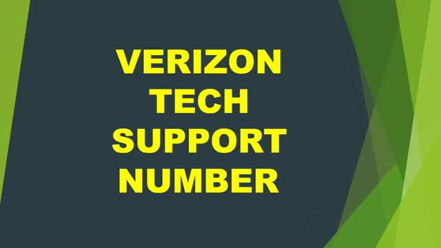 Watch and share Tech Support Number GIFs by Axcel Blaze on Gfycat