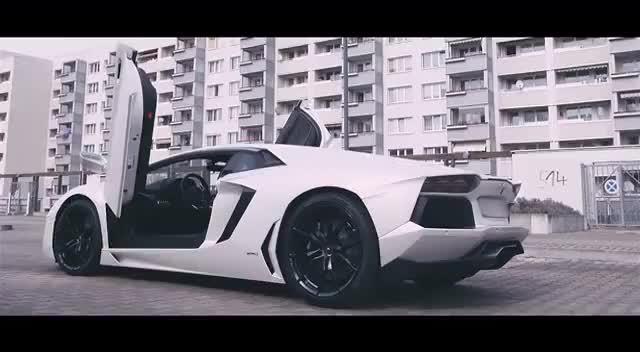 Watch and share AZET Ft. ZUNA - FÜR DIE FAMILIE (OFFICIAL 4K VIDEO) GIFs on Gfycat