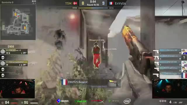 Watch HAPPY WHAT IS DIS ??? GIF on Gfycat. Discover more 2015, CS, Counter, Global, Happy, Offensive, ace, cluj, csgo, deagle, eNVyus, eagle, esport, go, napoca, tsm GIFs on Gfycat