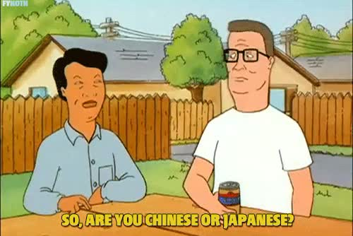 Watch hank hill GIF on Gfycat. Discover more hank hill, king of the hill GIFs on Gfycat