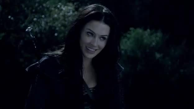 Watch and share KAHLAN GIFs on Gfycat