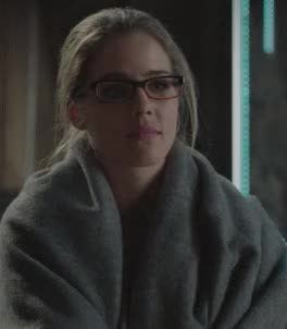 Watch and share Felicity GIFs on Gfycat
