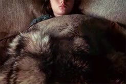 Watch this bran stark GIF on Gfycat. Discover more a song of ice and fire, asoiafedit, bran, bran stark, brandon stark, game of thrones, gameofthronesdaily, gotbranstark, gotedit, iheartgot, isaac hempstead wright, isaac is a little doll child, my captain my king, special sparkle, stark, three eyed raven GIFs on Gfycat