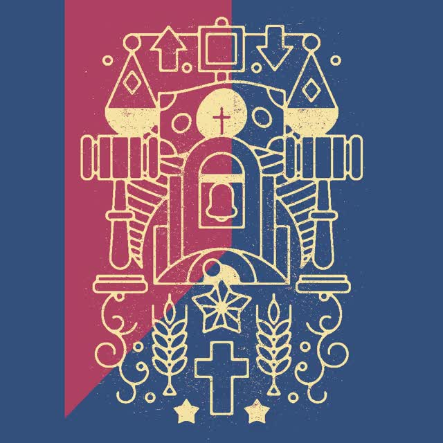 Watch and share Church-2 GIFs on Gfycat