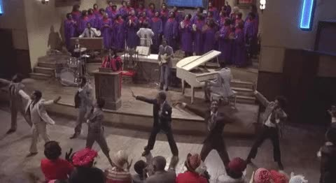 Watch Church GIF on Gfycat. Discover more related GIFs on Gfycat