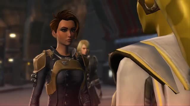 Watch Punching Saresh GIF by illeva on Gfycat. Discover more eternal empire, illeva, knights of the eternal empire, kotet, mmo, mmorpg, odessen, saresh, star wars, star wars the old republic, swtor, the old republic, tor GIFs on Gfycat