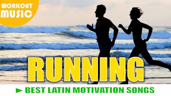 Running 2015 Best Running Motivation Songs Reddit Gif Find