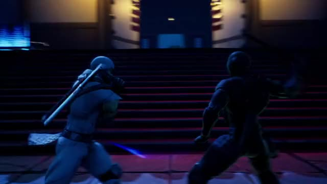 Watch and share Operation Blackout GIFs and Gi Joe GIFs by GameMill Entertainment on Gfycat