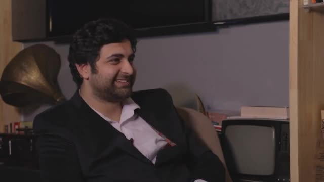 Youtube'da Para Var Show #2 - Hazreti Yasuo | Twitch - Aldatılmak - Gıybet