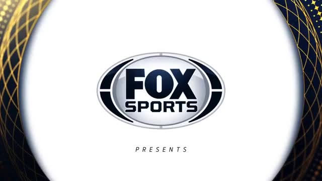 Watch and share Sports GIFs and France GIFs on Gfycat