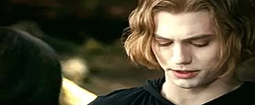 """Watch (Requested bythelittlewolfpup)""""Come on, wake up Y/N.'""""""""Shut  GIF on Gfycat. Discover more Jasper, Jasper Cullen, Jasper Hale, Jasper Imagine, Jasper Whitlock, Jasper Whitlock Imagine, bad language, imaginetwilight, the twilight saga, the twilight saga imagine, twilight, twilight imagine, twilight saga, twilight saga imagine GIFs on Gfycat"""