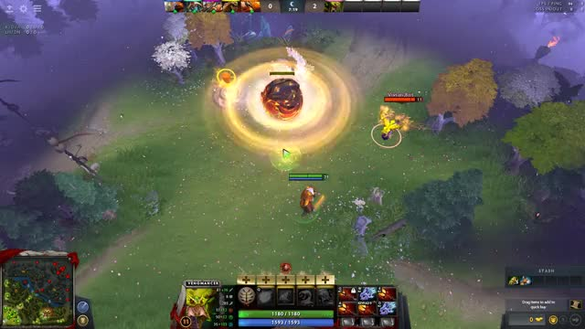 Watch and share Dota 2 GIFs by smittenkitten on Gfycat