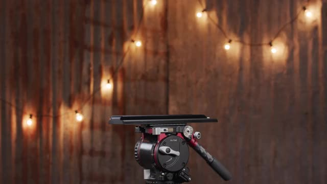 Watch and share Bright Tangerine GIFs and Camera Gear GIFs by Bright Tangerine on Gfycat