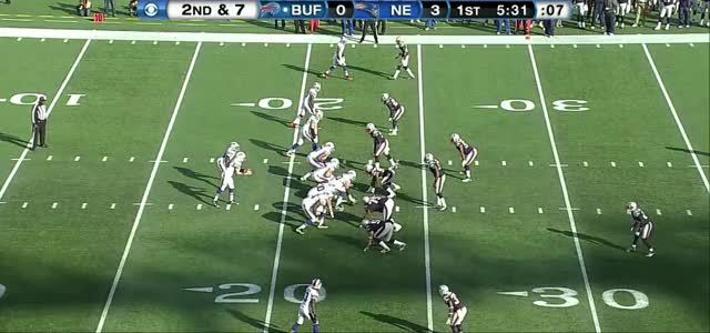 Watch and share Buffalo Bills GIFs and Football GIFs by oo0shiny on Gfycat