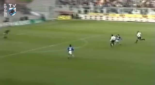 Watch and share Sampdoria GIFs and Samp Tv GIFs on Gfycat