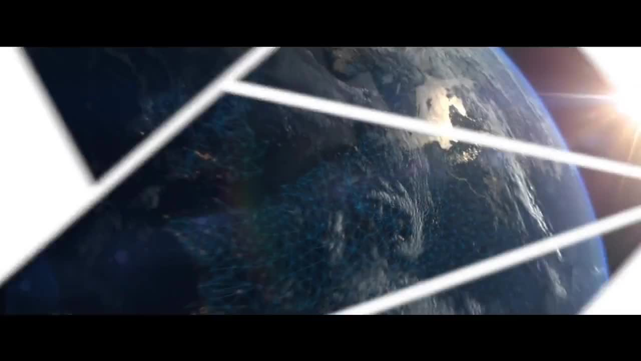 Motorrad, bmw, future, motorcycle, 2016 #BMW 'The Next 100 Years' corporate promo video GIFs