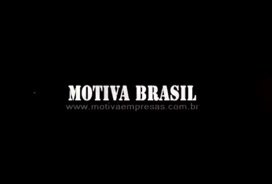 Watch and share Reporter Cai Na Gargalhada Com Noticia E Não Para Mais De Rir GIFs on Gfycat
