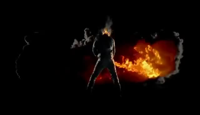 Watch ghost rider GIF on Gfycat. Discover more 2012 movies, ghost, ghost rider, rider, skull GIFs on Gfycat