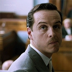 Andrew Scott, do not want, no, no thanks, nope, Do Not Want GIFs
