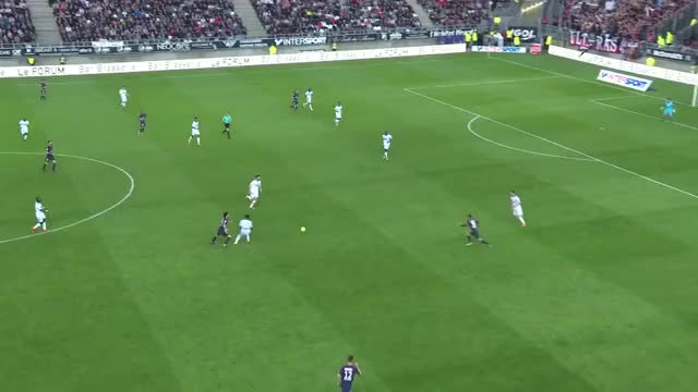 Watch and share Soccer GIFs by SalehRuba on Gfycat