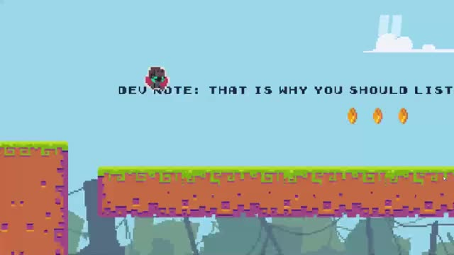 Watch dere-evil-exe-1 GIF on Gfycat. Discover more related GIFs on Gfycat