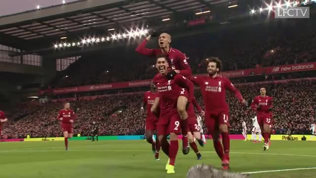 Watch palace2 GIF on Gfycat. Discover more EPL, anfield, australian football, lfc, liverpool, melwood, pl GIFs on Gfycat